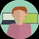 Une plateforme en ligne pour apprendre l'anglais