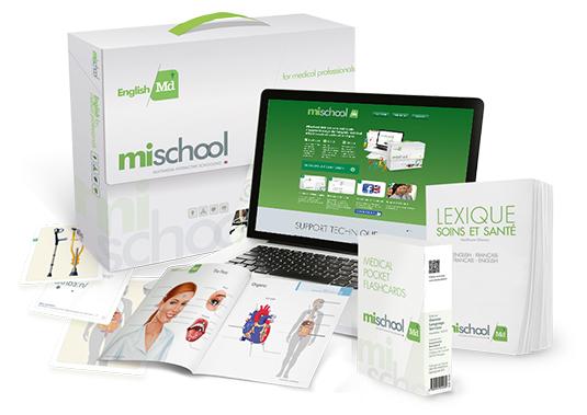 Programmes plateforme e-learning